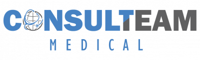 ConsulTeam Medical